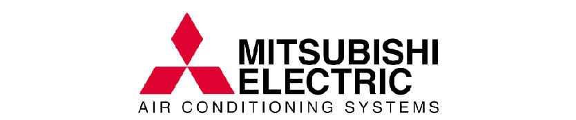 Máy lạnh Mitsubishi