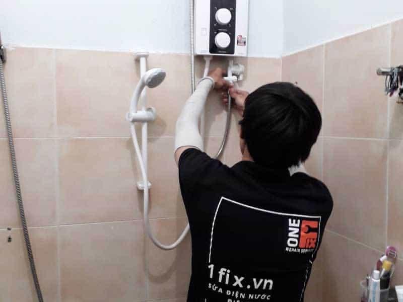 Sửa-đường-nước-nhà-tắm