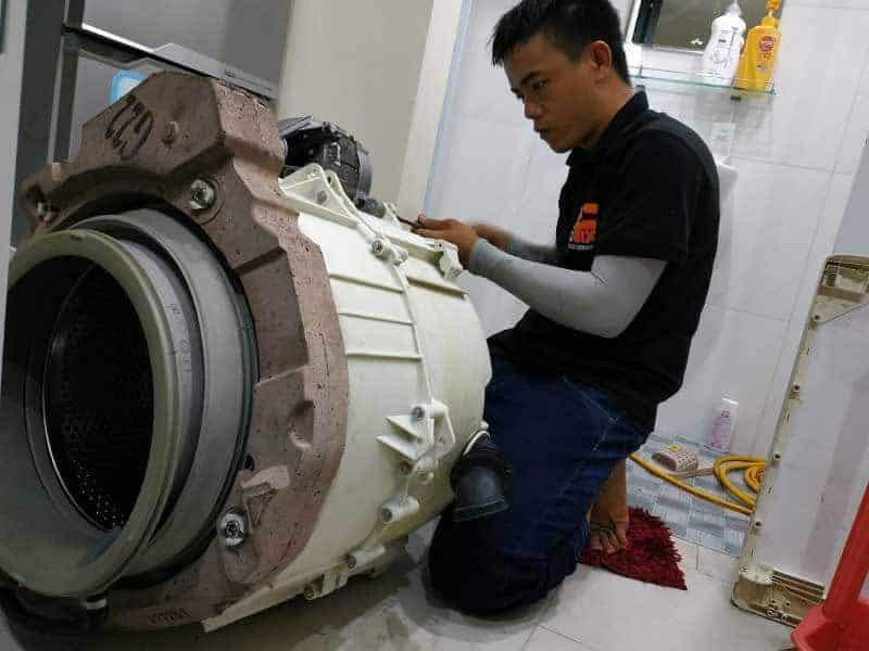 Sửa-máy-giặt-lồng-đứng-electrolux