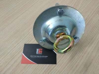 Bát chuyên dụng dùng treo quạt trần lên trần thạch cao của 1FIX™