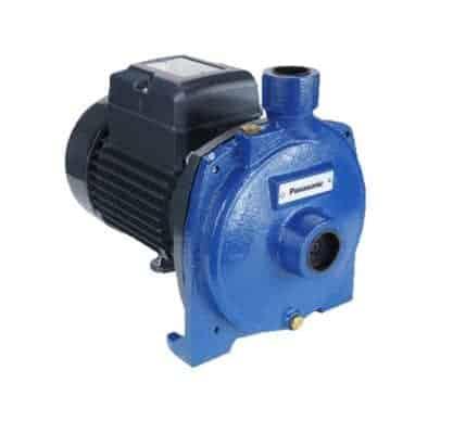 Máy bơm nước ly tâm Panasonic GP-10HCN1L