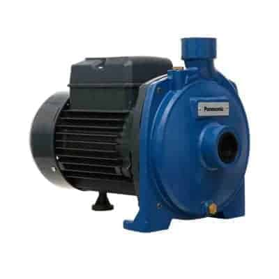 máy bơm nước GP-20HCN1L