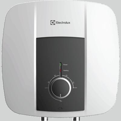 máy nước nóng gián tiếp Electrolux EWS152DX-DWM