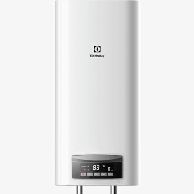 máy nước nóng gián tiếp Electrolux EWS502DX-DWE