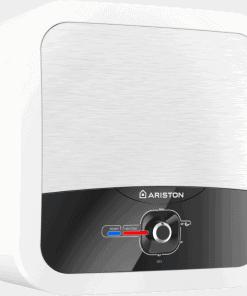 Máy nước nóng gián tiếp Ariston Andris 2