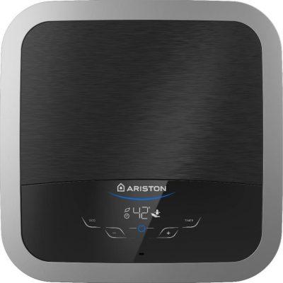 máy nước nóng gián tiếp Ariston ANDRIS2 TOP 15/30