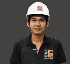 Thợ sửa điện nước Sài Gòn Việt Nam