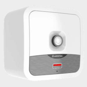 Bán máy nước nóng gián tiếp