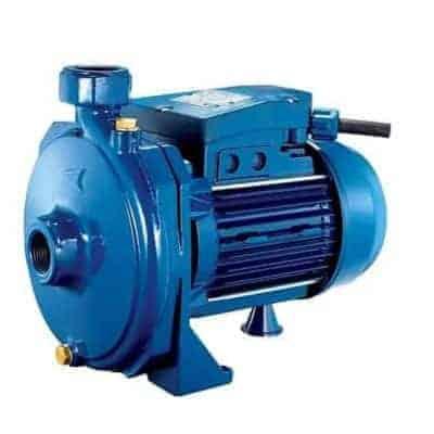 Máy bơm nước dân dụng Pentax CR 100
