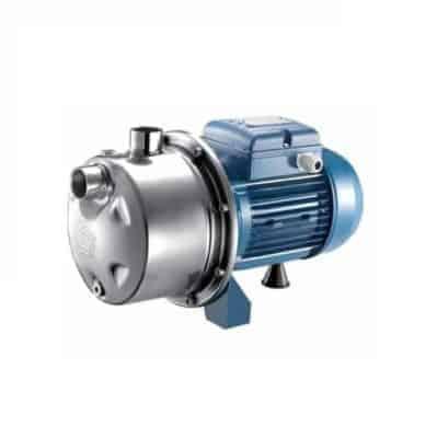 Máy bơm nước dân dụng Pentax INOX 100/50