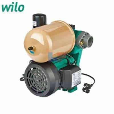 Máy bơm nước tăng áp tự động Wilo PW-252EA