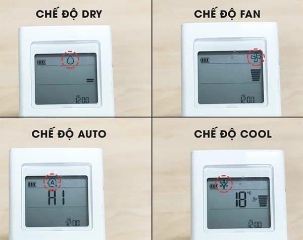 Hướng dẫn sử dụng máy lạnh LG và cách vệ sinh máy lạnh LG