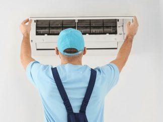 Dịch Vụ Vệ Sinh Máy Lạnh quận 1 –  Thợ Rửa Máy Lạnh Quận 1