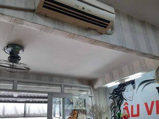 Dịch Vụ Vệ Sinh Máy Lạnh quận 11 – Thợ Rửa Máy Lạnh Quận 11