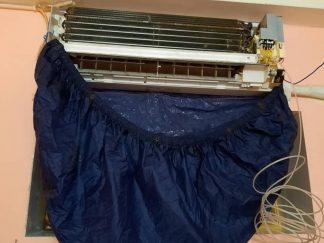 Sửa Máy Lạnh Bình Chánh – Sửa Chữa Máy Lạnh Huyện Bình Chánh