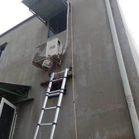 Sửa Máy Lạnh Phú Nhuận – Sửa Chữa Máy Lạnh Quận Phú Nhuận