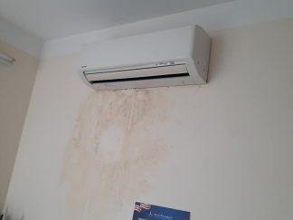 Sửa Máy Lạnh Tân Bình – Sửa Chữa Máy Lạnh Quận Tân Bình