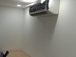 Tháo lắp máy lạnh quận 6 – Thợ lắp đặt máy lạnh quận 6