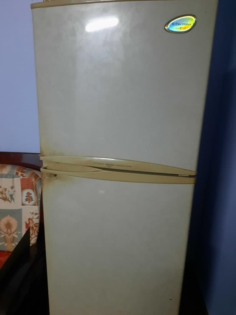 Dịch Vụ Sửa Tủ Lạnh quận 12 TPHCM