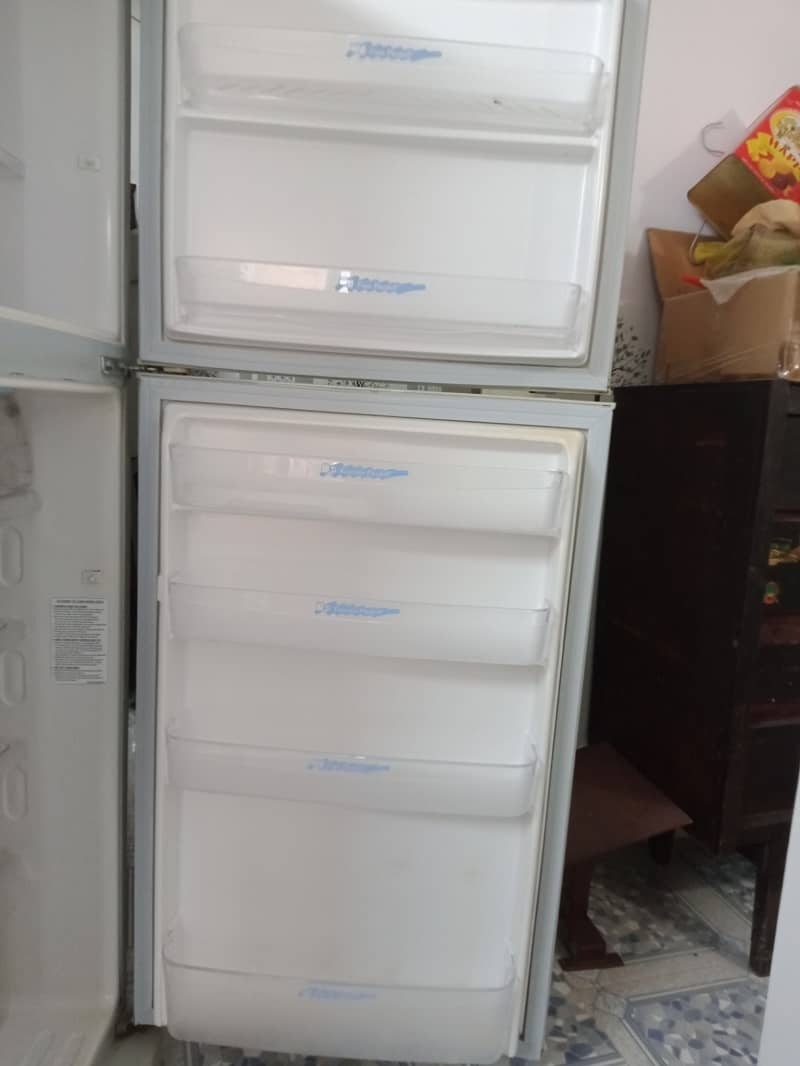 Dịch Vụ Sửa Tủ Lạnh quận 7 TPHCM