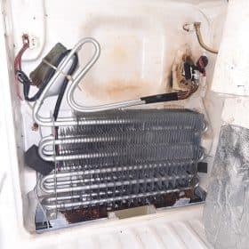 Dịch Vụ Sửa Tủ Lạnh quận 8 TPHCM