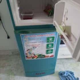 Dịch Vụ Sửa Tủ Lạnh quận 9 TPHCM