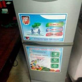 Dịch Vụ Sửa Tủ Lạnh quận Gò Vấp TPHCM