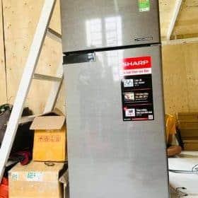 Dịch Vụ Sửa Tủ Lạnh quận Phú Nhuận TPHCM