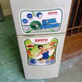 Dịch Vụ Sửa Tủ Lạnh quận Thủ Đức TPHCM