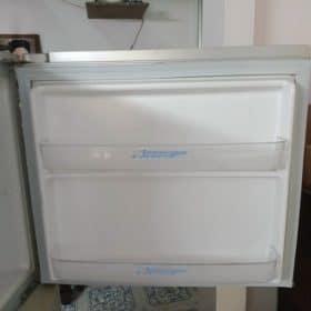 Dịch Vụ Sửa Tủ Lạnh quận Bình Chánh TPHCM
