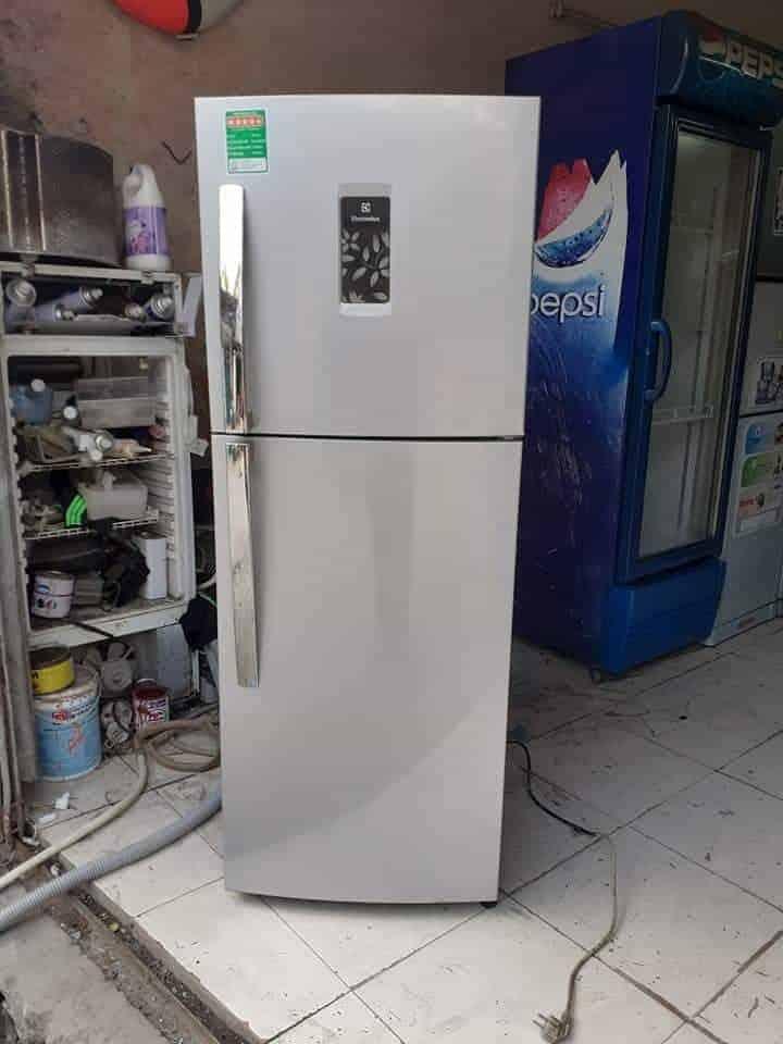 Dịch Vụ Sửa Tủ Lạnh tại Bình Dương