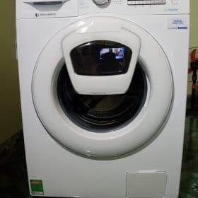 Trung tâm sửa máy giặt Samsung – Cách sửa máy giặt Samsung