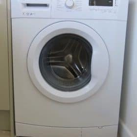 Trung tâm sửa máy giặt Beko – Cách sửa máy giặt Beko