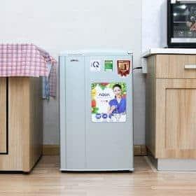 Trung tâm sửa tủ lạnh Aqua – Cách sửa tủ lạnh Aqua