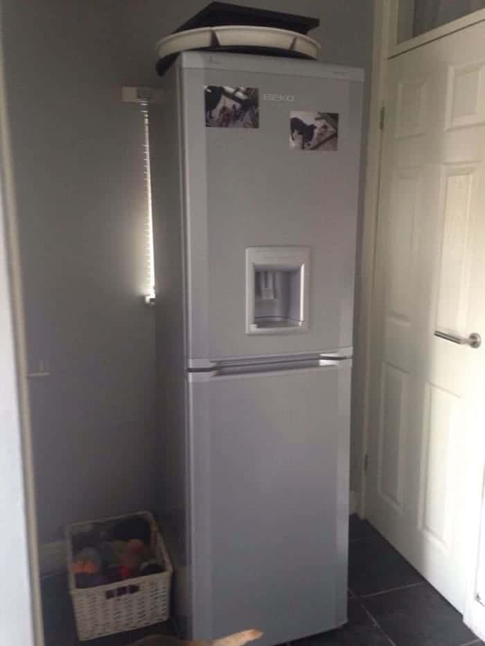 Trung tâm sửa tủ lạnh Beko – Cách sửa tủ lạnh Beko