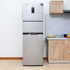 Trung tâm sửa tủ lạnh Electrolux – Cách sửa tủ lạnh Electrolux