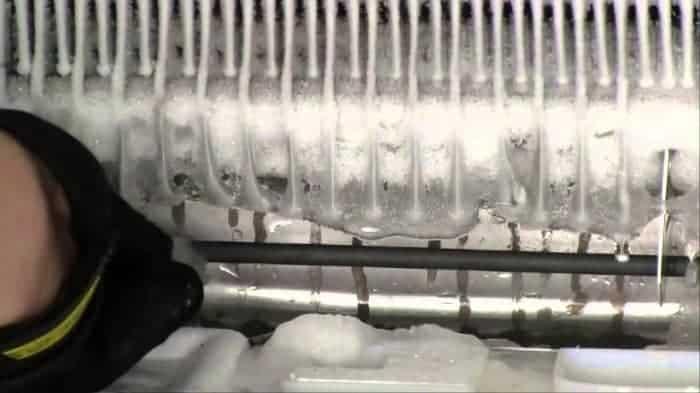 Trung tâm sửa tủ lạnh Hiatachi – Cách sửa tủ lạnh Hiatachi