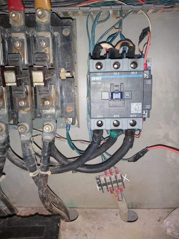 Các cách chuyển điện 220v thành 110v