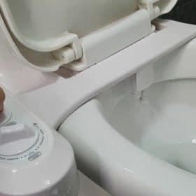 Dịch Vụ Sửa Bồn Cầu Thông Minh – Cách Lắp Bồn Cầu Thông Minh Tại Nhà