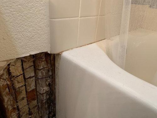 Sửa bồn tắm nằm - Sửa bồn tắm sục - Sửa bồn tắm massage