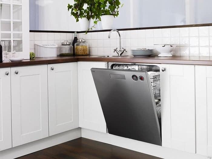 Dịch vụ lắp đặt máy rửa bát giá rẻ - Lắp đặt máy rửa chén tại nhà