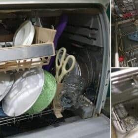 Dịch vụ lắp đặt máy rửa bát Nhật nội địa giá rẻ – Lắp đặt máy rửa chén Nhật nội địa tại nhà