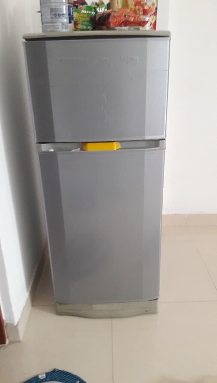 Sửa Board Tủ Lạnh LG