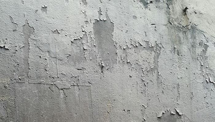 Chống Thấm Tường Nhà Bằng Xi Măng