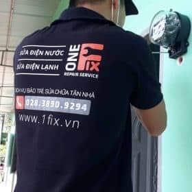 dịch vụ tách công tơ điện